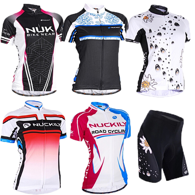 3e83ef895 Hot cycling jersey women 2019 Pro bike clothing maillot ciclismo mtb  triathlon bicycle clothes shirt wear uniform skinsuit wear