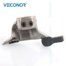 30mm Installation Hole Tyre Demount Mount Tool Tyre Changer Accessory Stainless Steel For Motorcycle Tyre Changing