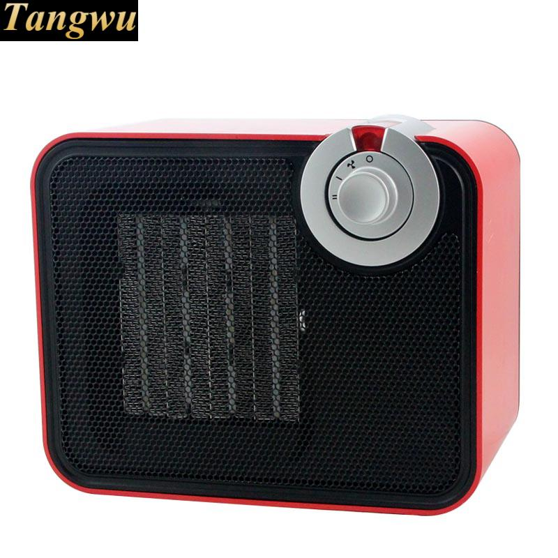 Mini heater waterproof bathroom electric heaters warm fan electricalMini heater waterproof bathroom electric heaters warm fan electrical