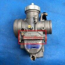 Carb заменить карбюратор KEIHIN Карбюратор ОКО ЧП 26 мм PE26 УНИВЕРСАЛЬНЫЙ 2/4 Инсульта 80 100cc 125cc