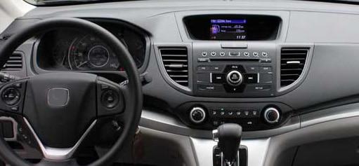 2012-Honda-CR-V-EX-AWD-DASH