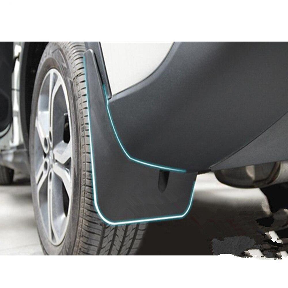 High Quality For Suzuki Vitara 2016 2017 2018 Car Styling