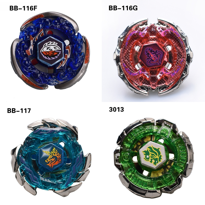 beyblade toys for