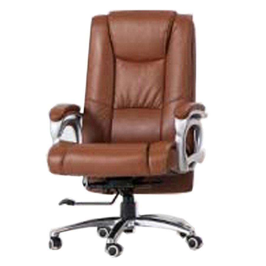 High Quality 503 Gaming Silla Gamer Live Poltrona Office Boss Chair Synthetic Leather Massage Wheel Ergonomics Household