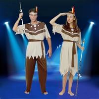 Cosplay Indian Halloween costumes