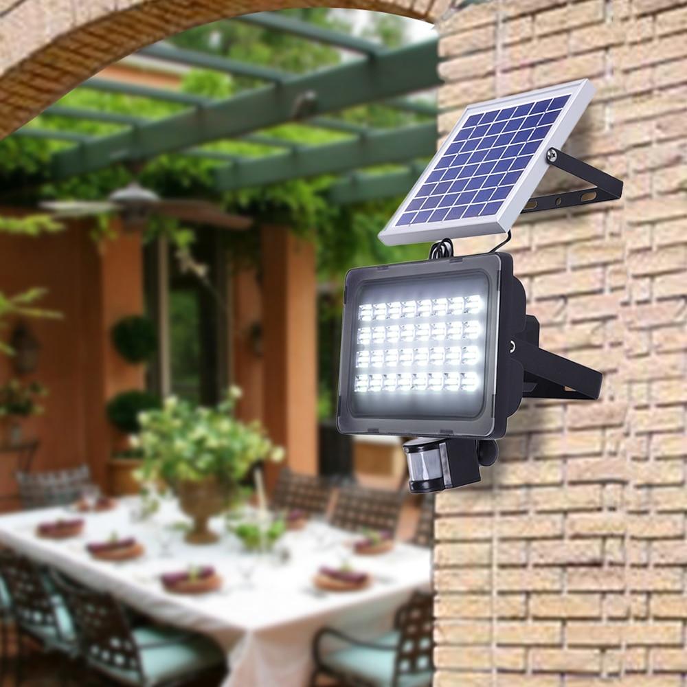 купить светодиодный прожектор