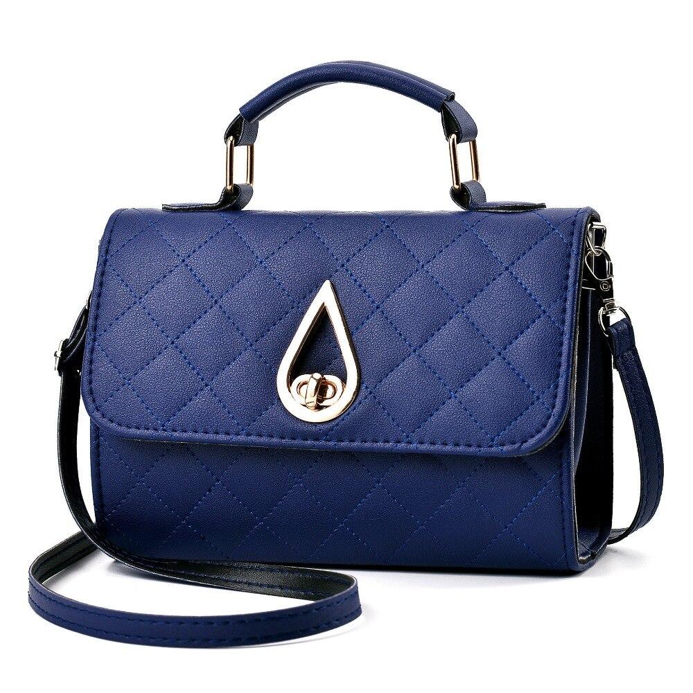 11.11 Big Discount Bolsos Bag Painting Handbag Canvas Bag Shoulder Messenger Bags Sac A Main