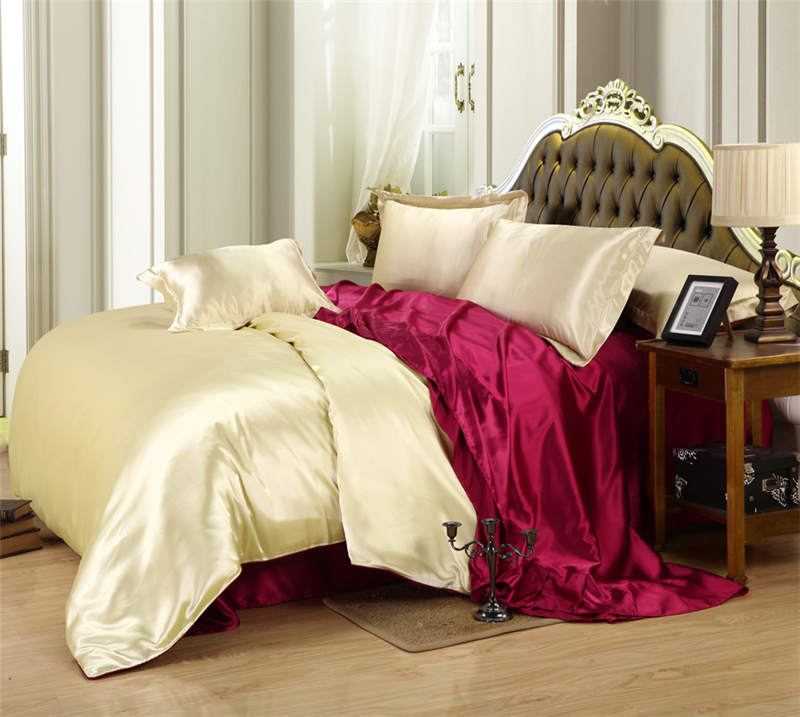 fashionable bedding duvet covers set silk/cotton twin full queen king size bedspreads girls 6-7 pieces 500TC woven Chinese Royalfashionable bedding duvet covers set silk/cotton twin full queen king size bedspreads girls 6-7 pieces 500TC woven Chinese Royal
