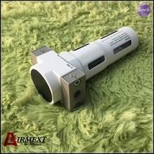 Névoa & Waterseparator Penumatic sistema de suspensão a ar peças de reposição tunning peças do veículo sistema de absorção de choque