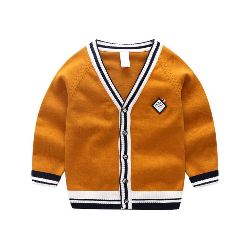 Sweater 0605-04