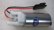 Ajuste Da Bomba De combustível Para Mercedes-Benz M-Class W163 ML320 ML430 ML350 SUV ML5001998-2005 #1634703594