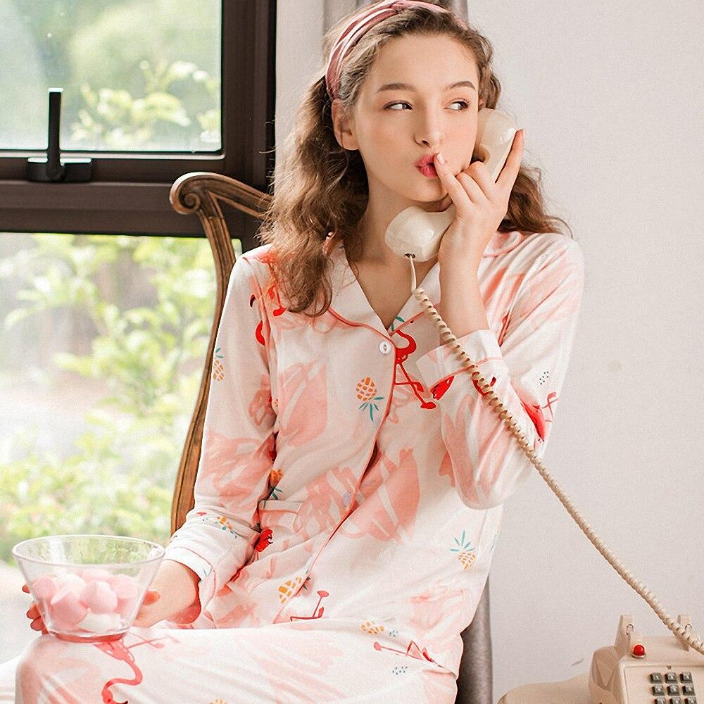 Women's Clothing Efficient 2pcs Womens Maternity Short Sleeve Nursing Baby Tops T-shirt+shorts Pajamas Set Clothes, Shoes & Accessories