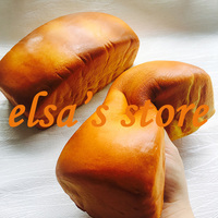 1pcs Rare Squishy Jumbo Bread For Sale Super Squishy Toast Slow Rising Scented Squeeze Toy Home