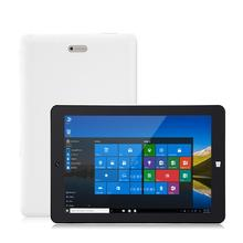 "Onda V891W CH 8.9 ""Dual OS Win10 Android5.1 2 GB/32 GB Intel Cereza Z8300 Trail Quad Core 1.84 GHz IPS 1920*1080"