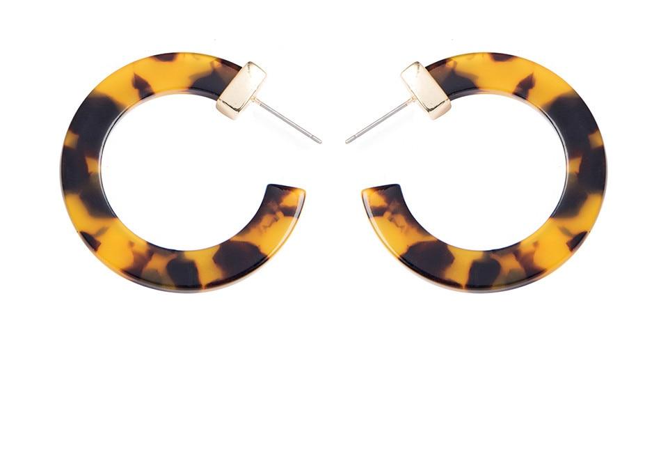 earring1016_04
