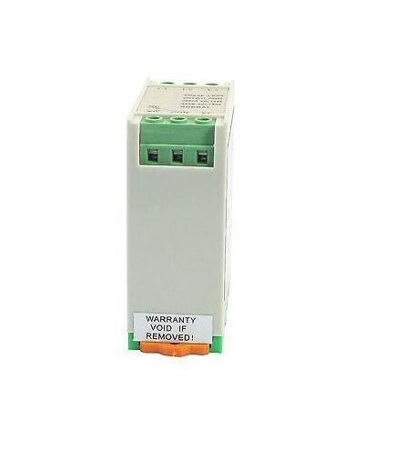 JVR 380 AC 380V SPDT 5 LED Light Phase Failure Sequence Protective