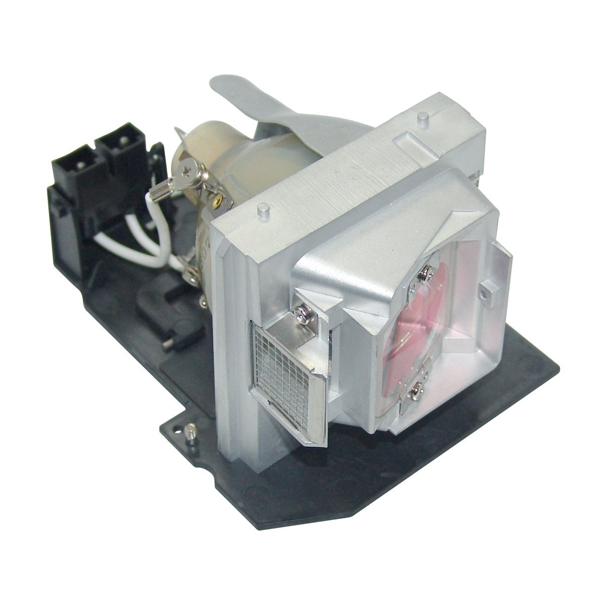 Projector Lamp Bulb with housing 725-10127 311-9421 X415G for DELL 7609WU with 180days warrantyProjector Lamp Bulb with housing 725-10127 311-9421 X415G for DELL 7609WU with 180days warranty