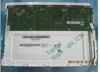 8 4 Inch LCD Panel G084SN05 V8 LCD Display 800 RGB 600 SVGA LED LCD Screen