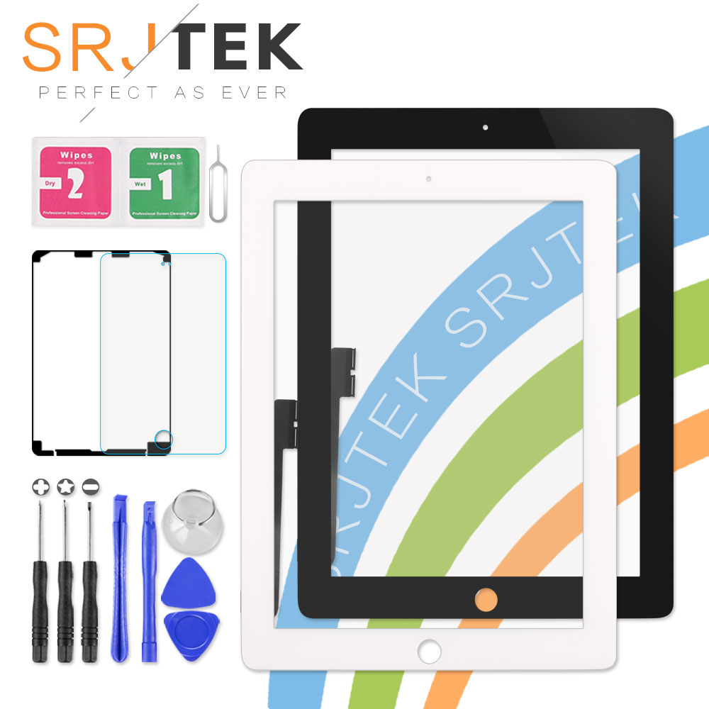 97-touch-screen-for-ipad-3-4-ipad3-ipad4-a1416-a1430-a1403-a1458-a1459-a1460-digitizer-sensor-glass-panel-with-home-button