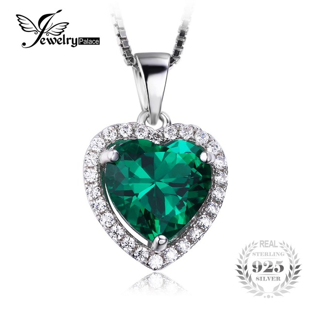 Love Forever Halo Pendant Pure 925 Sterling Silver Jewelry