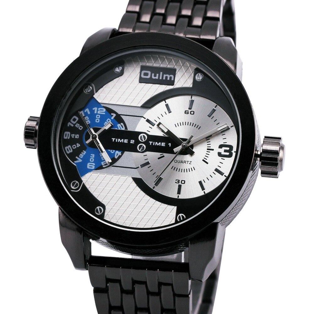 dz watch заказать на aliexpress