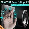 Jakcom r3 inteligente anillo nuevo producto de titulares de teléfonos móviles como base holder gps para motocicleta del coche soporte para teléfono móvil
