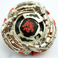 1pcs L-Drago Guardian S130MB (Destroy Destructor) Beyblade BB-121B Gyroscopes Toys Beyblade-Launchers lyra wooden spinning