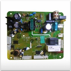 90% new for refrigerator computer board circuit board BCD-562WT 1469256 BCD-563WY-C board good working