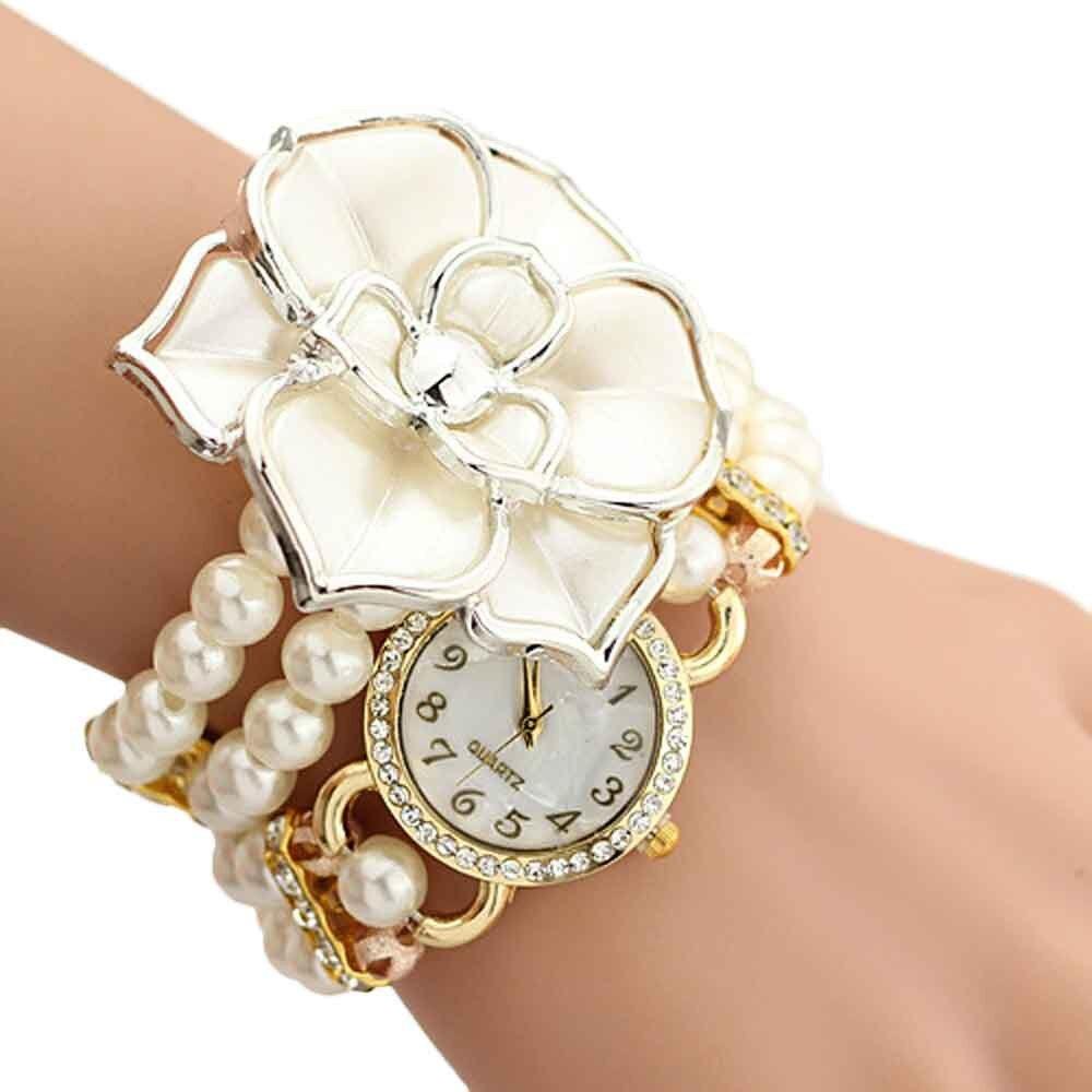 Женские кварцевые часы жемчужное сияние эйвон россия главная