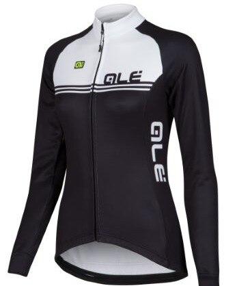 Цена за 2016 Pro 3 цветов Женщины Велоспорт Джерси С Длинным рукавом Спортивная Одежда куртка Велосипедов Велоспорт Одежда MTB Дорожный мотоцикл одежда