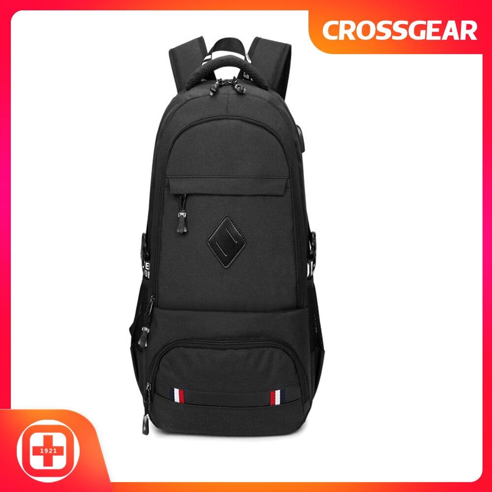 Laptop Backpack,Business Travel Laptop Backpack with USB Charging Port for Men WomensLaptop Backpack,Business Travel Laptop Backpack with USB Charging Port for Men Womens
