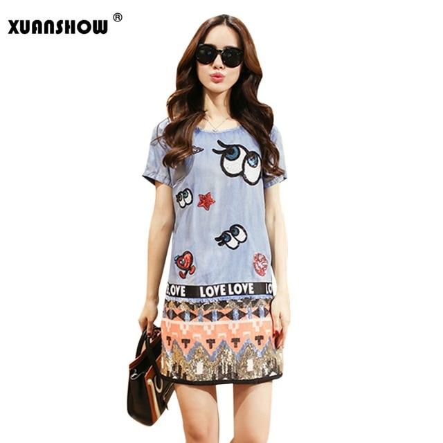 Buy Summer Dresses