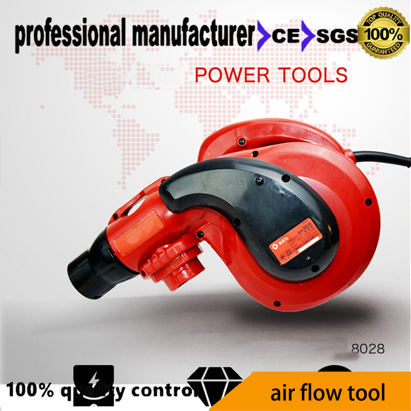 2017new arrival good qualtiy 650w air flow tool ken 8028 at good price for home cleaning use ken price sculpture a retrospective