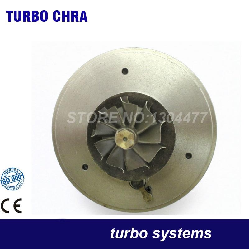 water cool turbo core GT2052V 724639-5002S 724639-5004S chra 705954-0006 705954-0009 For Nissan Patrol Terrano II 3.0 di ZD30ETiwater cool turbo core GT2052V 724639-5002S 724639-5004S chra 705954-0006 705954-0009 For Nissan Patrol Terrano II 3.0 di ZD30ETi