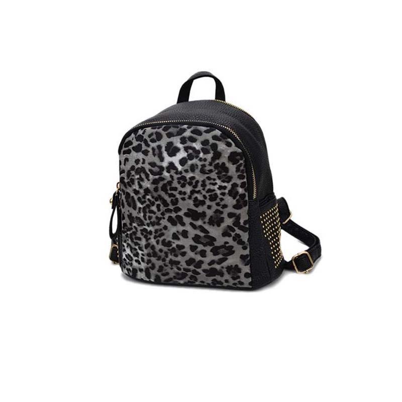 Clearance sale Cartoon bags Backpack Women Backpack Feminina ...