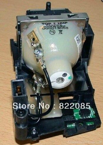 Original Projector Lamp LMP131 / POA-LMP131 With housing for PLC-WXU300 / PLC-XU300 / PLC-XU3001 / PLC-XU301 compatible projector lamp for sanyo poa lmp131 plc wxu300 plc xu300 plc xu3001 plc xu300a plc xu300c plc xu301 plc xu305