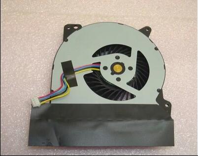 Delta Electronics KSB0612HB CL45 Server Laptop Fan DC 12V 0.4A 4-wire delta 12038 car booster fan violence server pfr1212dhe 12v 5 2a 12cm fan
