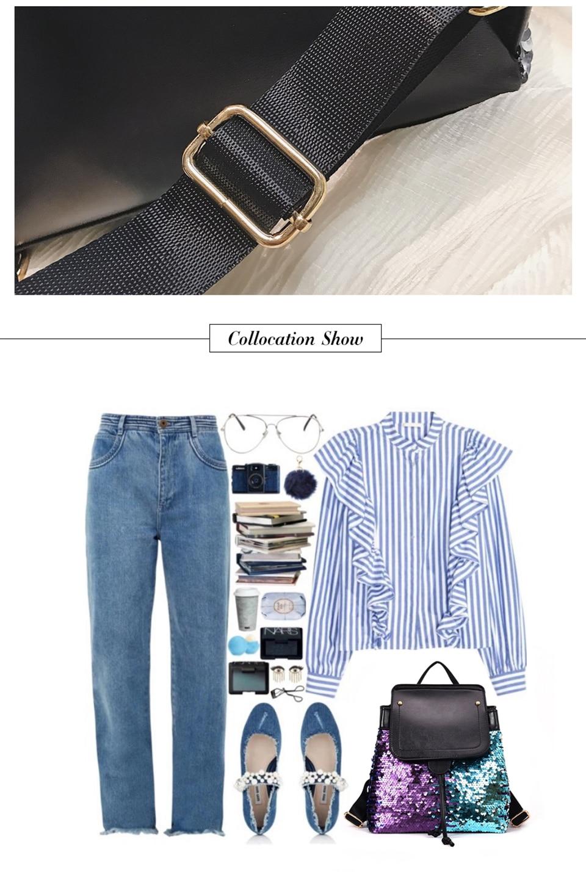HERALD-FASHION-Sequins-Backpack-New-Teenage-Girls_16