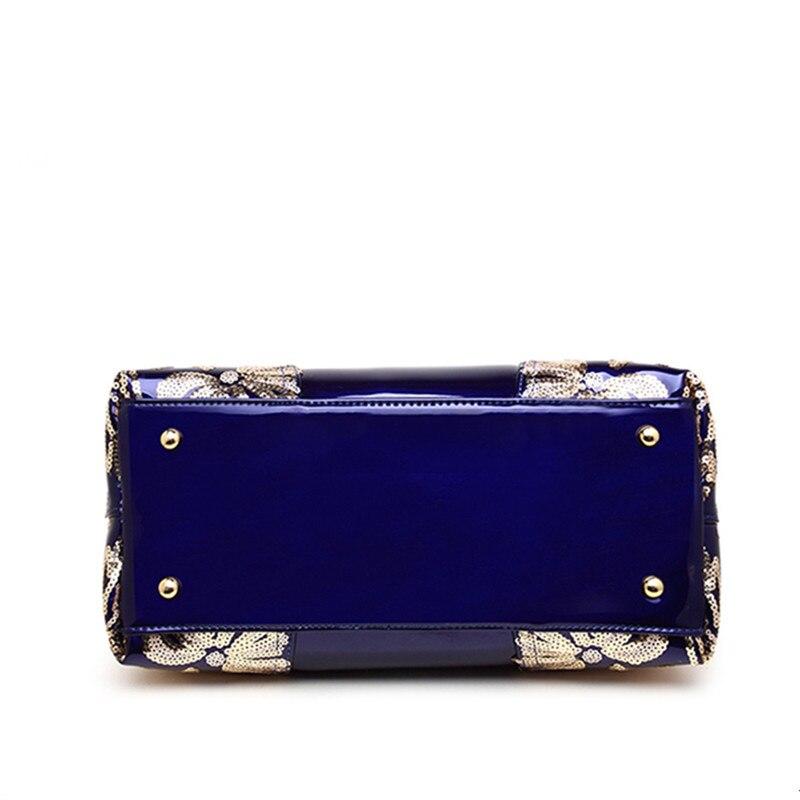 bolsa das senhoras bolsa de Tipo1 : Vintage Bags Women