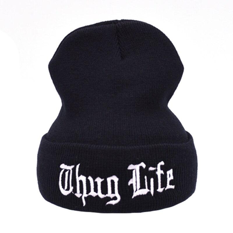 Buy fucking hat online shopping