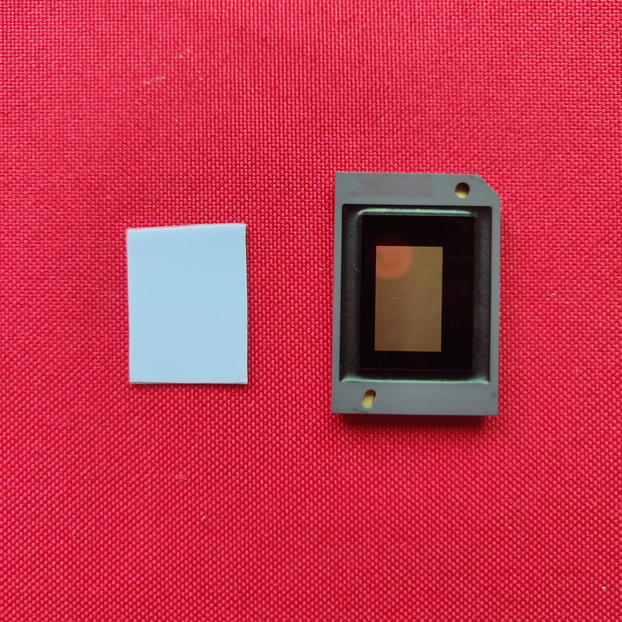 cheapest 4piece lot  BANDE LED VESTEL 32inch REV0 2 TIS-4A 94V-0 1612 VES315WNDA-01 NUEVAS   11LED  574MM