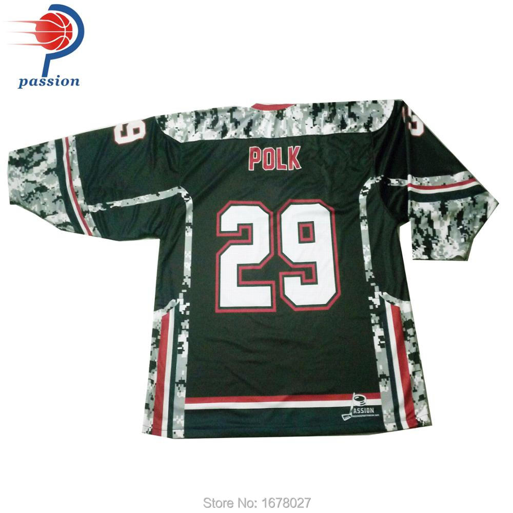 quality design 9e419 b5bce 6xl jersey
