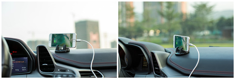 car magnetic cable 2