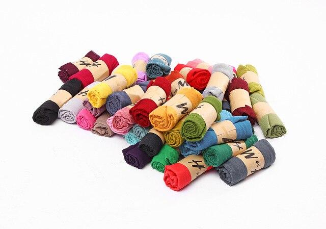 10Pcs/set Cotton Linen...