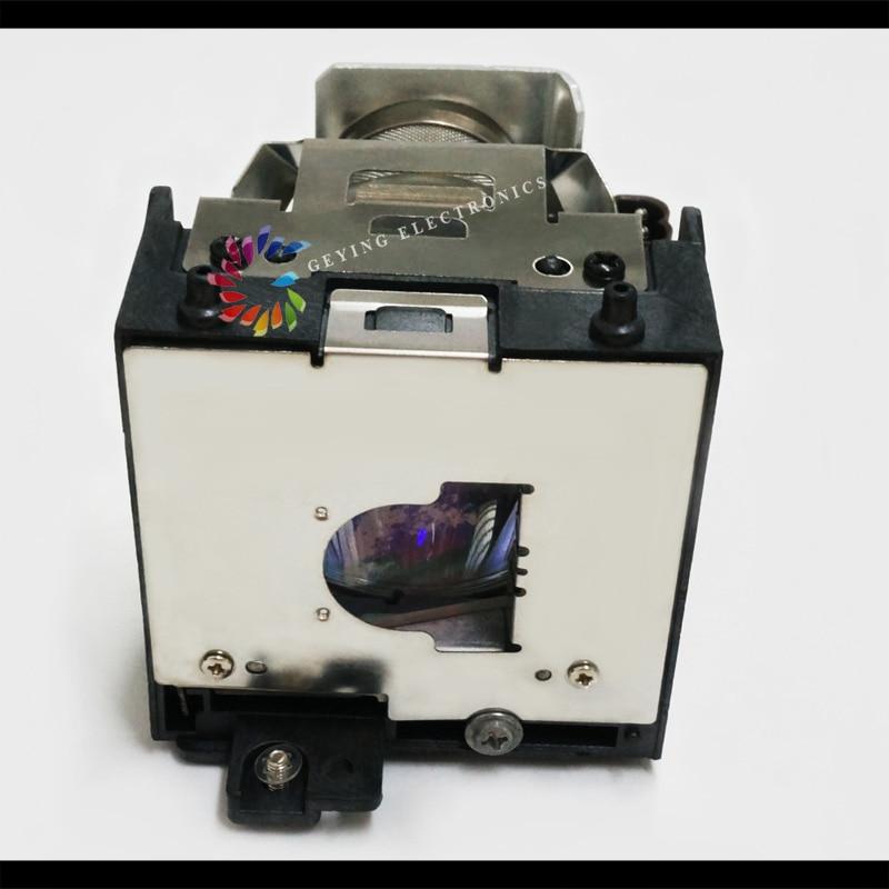 все цены на AN-XR20L2 /SHP80 Original projector lamp module for projector PG-MB55 / PG-MB55X / PG-MB56 / PG-MB56X / PG-MB65 / PG-MB65X онлайн