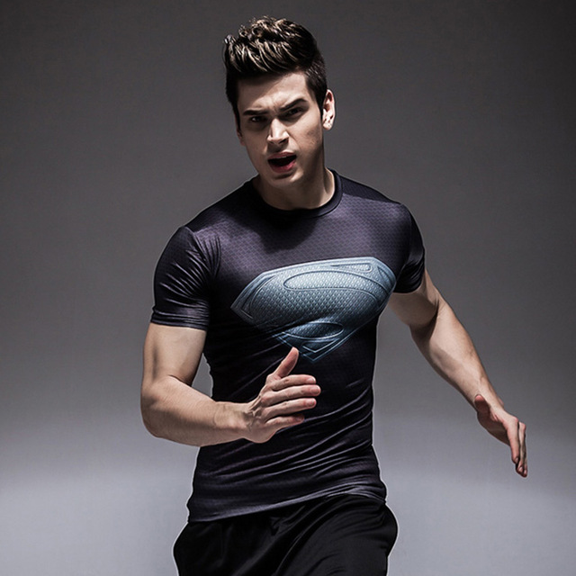 High-Elastic-Fitness-Tights-Compression-Men-T-Shirts-Superman-Spider-Man-Captain-American-Tight-Shirts-Elastic.jpg_640x640