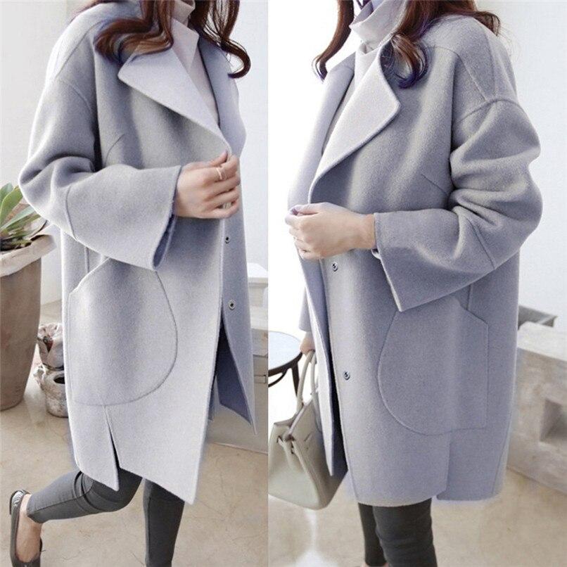 coats dames