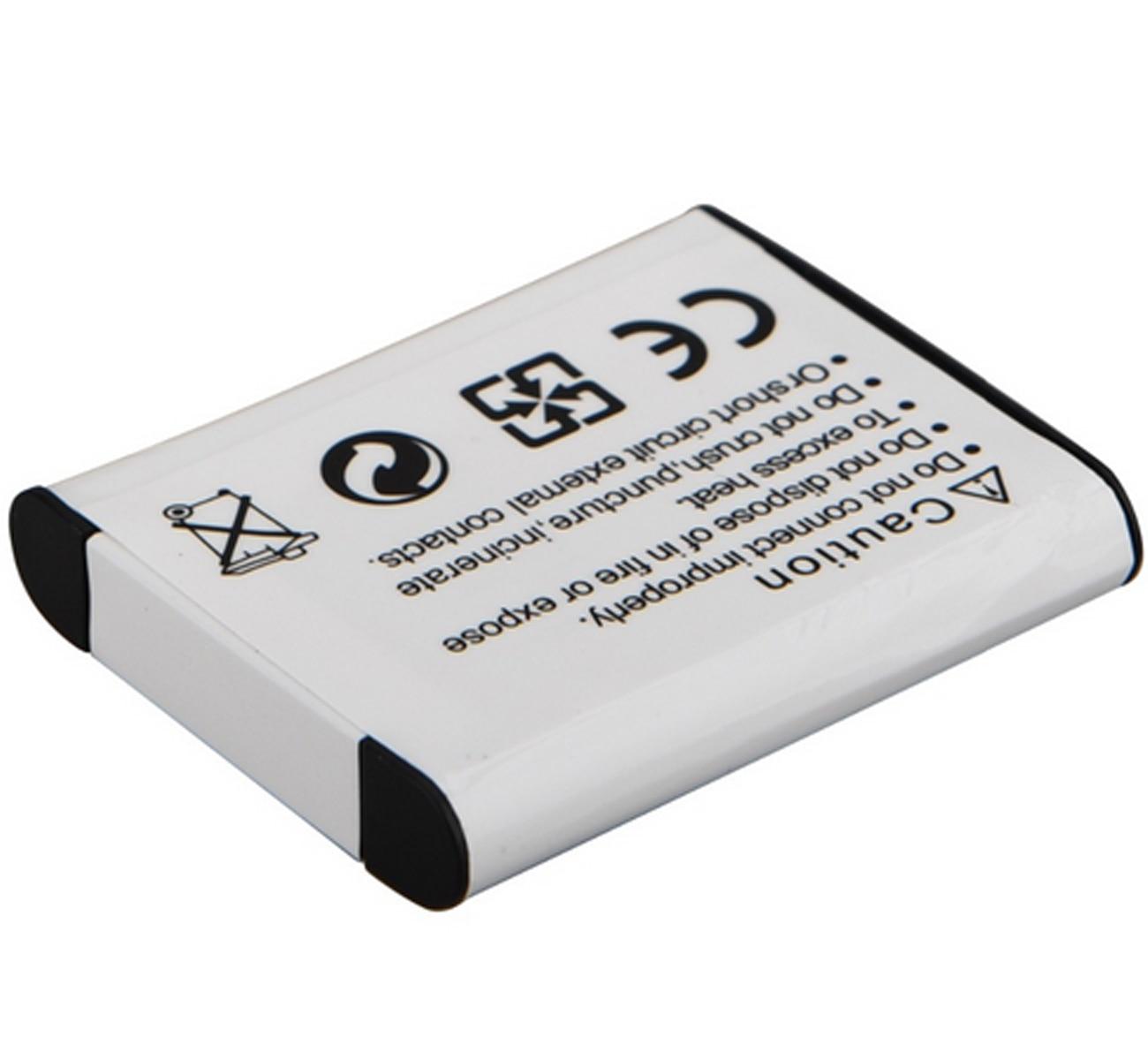 Cargador MICRO USB para SP-720 SP-720UZ