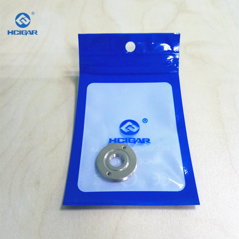 HCigar 510 stecker für VT75 nano 100% Original