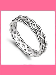 925-Sterling-Silver-Ring_05
